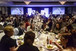 2016 Awards Dinner pic